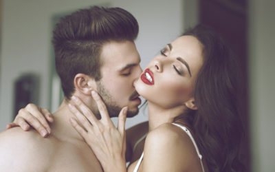 annunci di sesso online